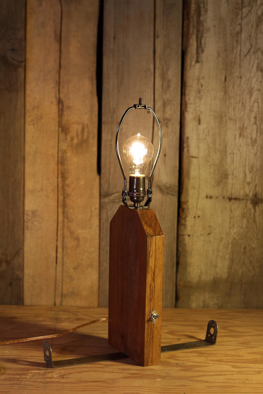 Book_Lamp_2.jpg