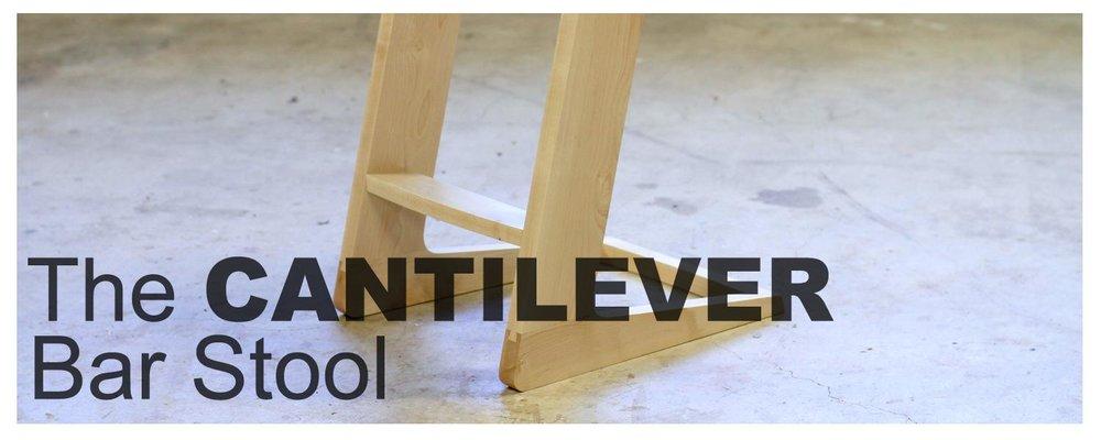 CantileverBarStool.jpg