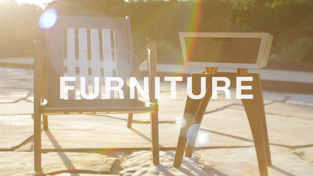 FurnitureBanner.jpg