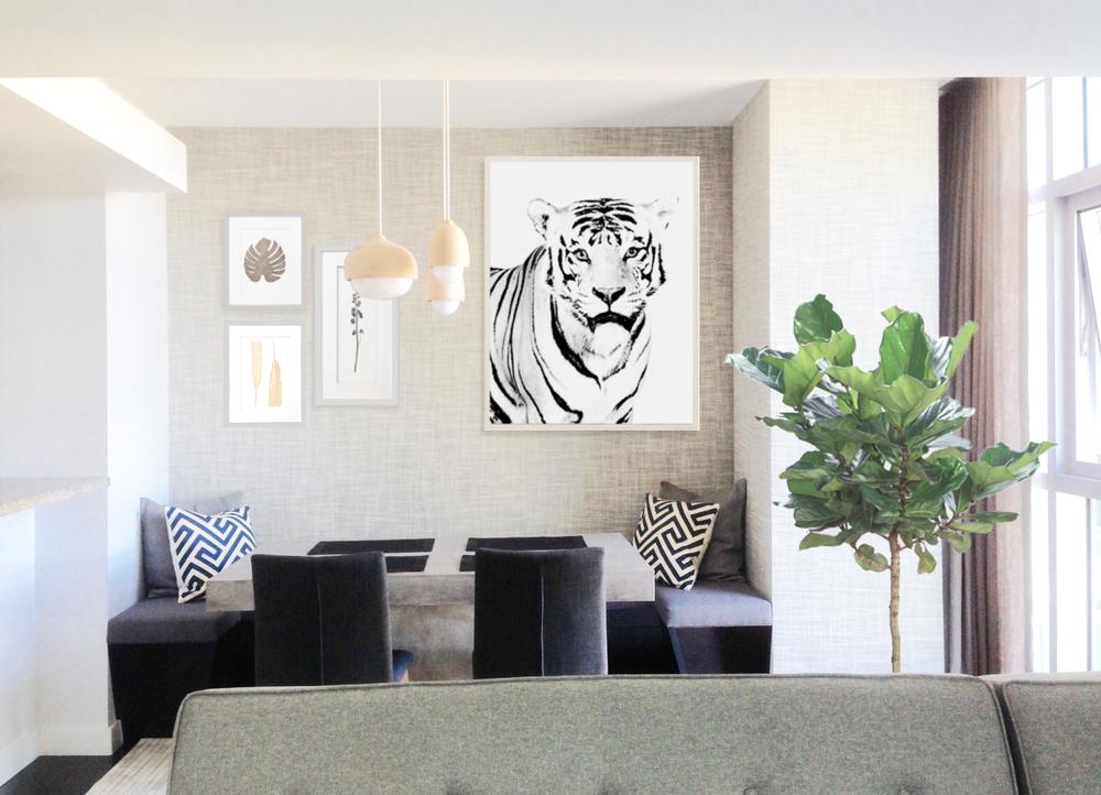 G dining room.jpg