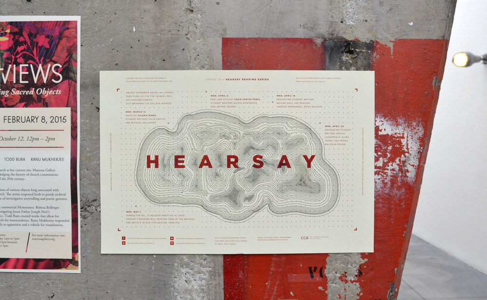 hearsay-context.jpg