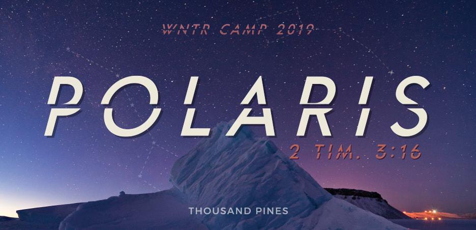 polaris-web-banner-936x452_2_orig.jpg
