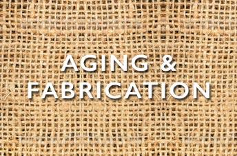 Aging_Fabrication.jpeg