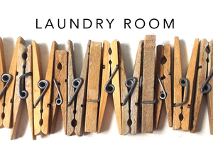 LaundryRoom.jpeg