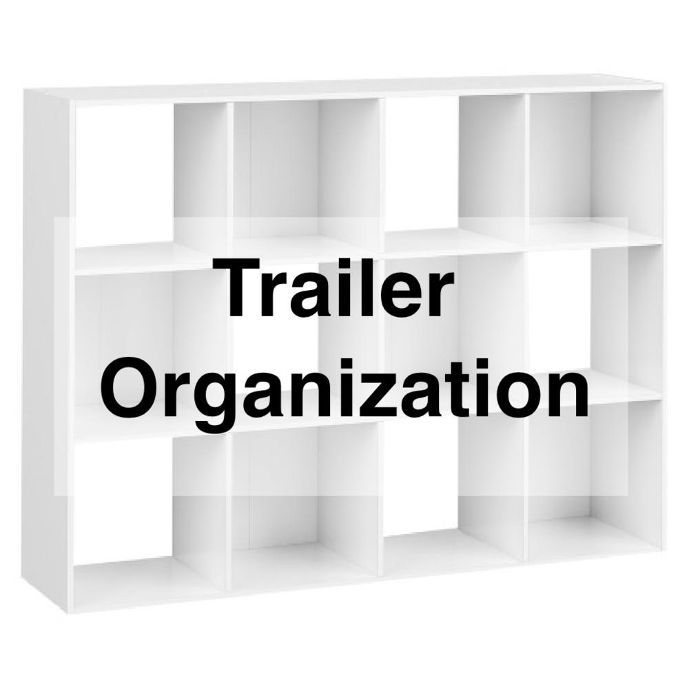 Organization.jpeg