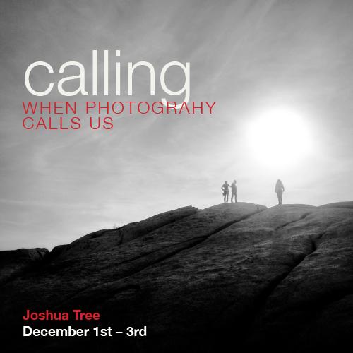 Calling Promo Art Site.jpg