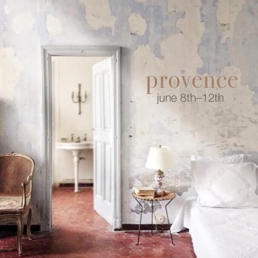 Provence Art 2.jpg