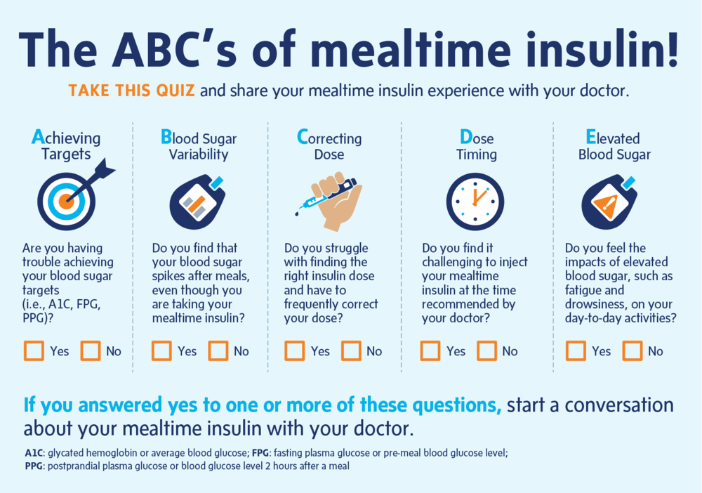ABCs-of-insulin-checklist.png