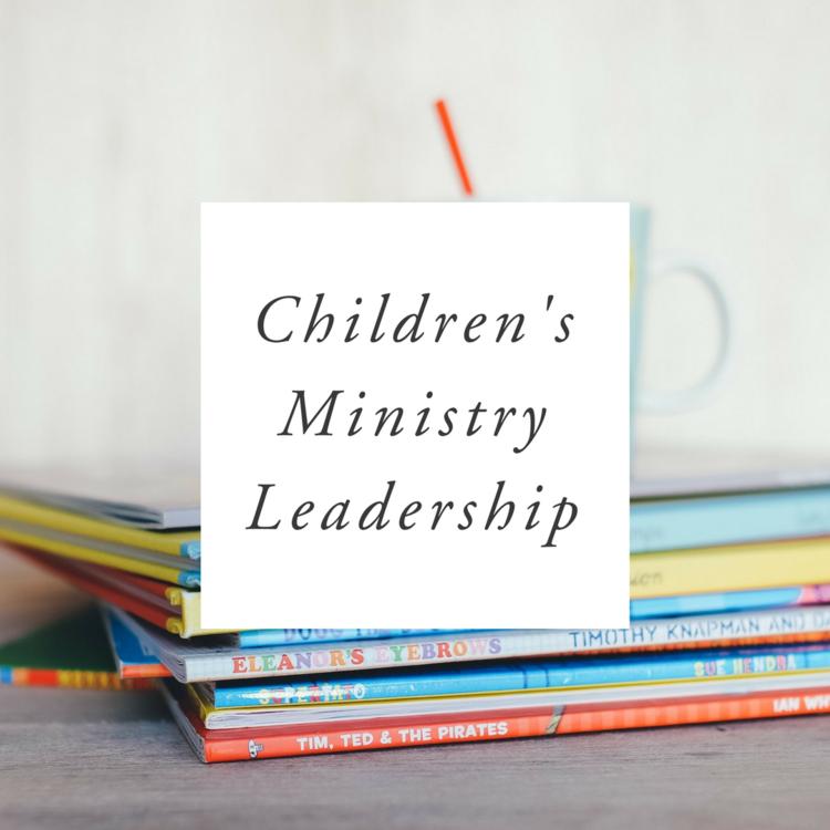 Kids Ministry Cohort.png