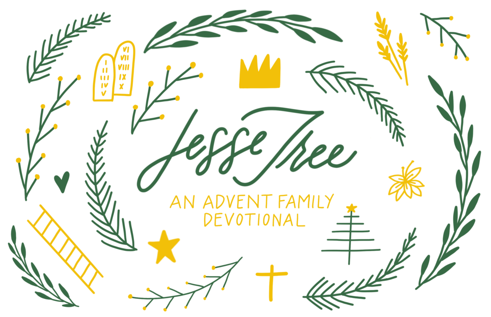 Jesse Tree cover.png