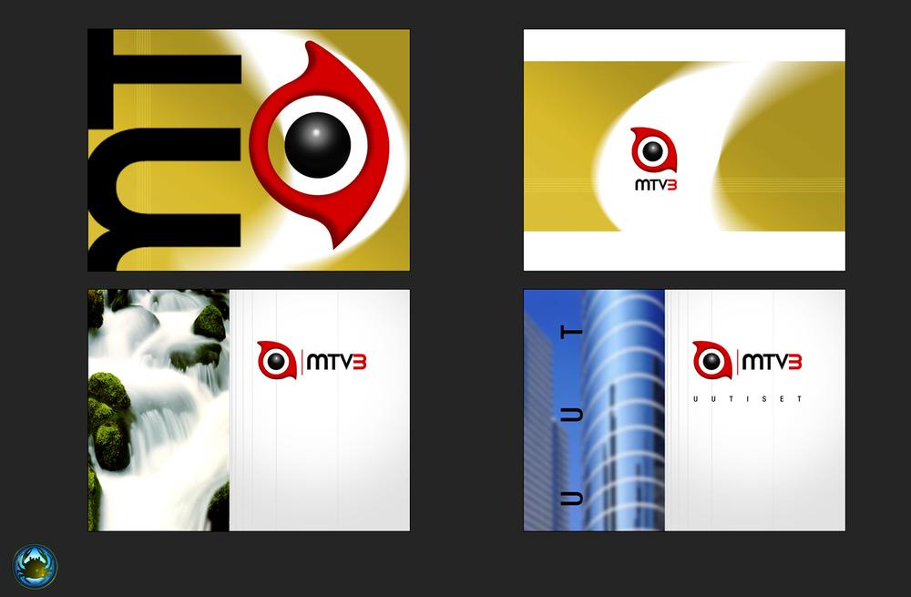 MTV3 (Finland)