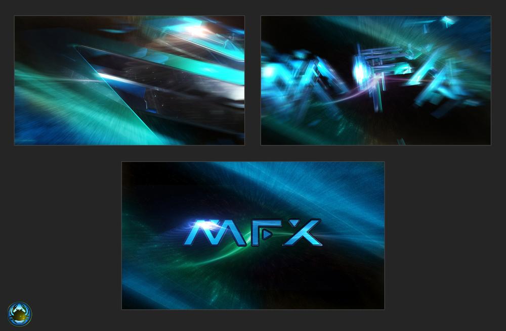 Milne FX