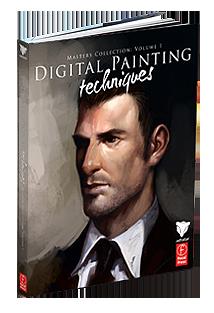 Book_3DTotal_DigPaint.png