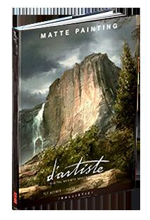 Book_Ballistic_Matte.png