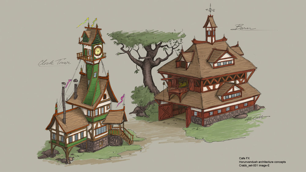 Alice_House_Concept_03.jpg