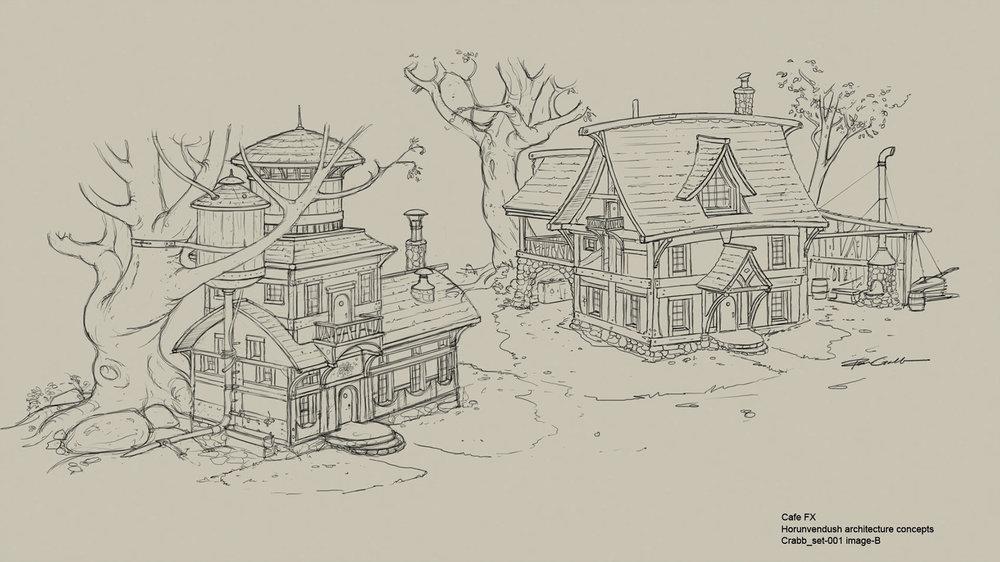 Alice_House_Concept_01.jpg