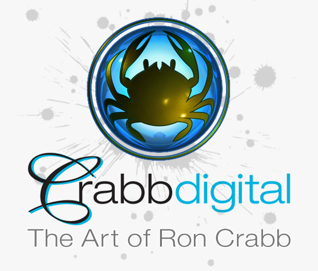 Crabb Digital