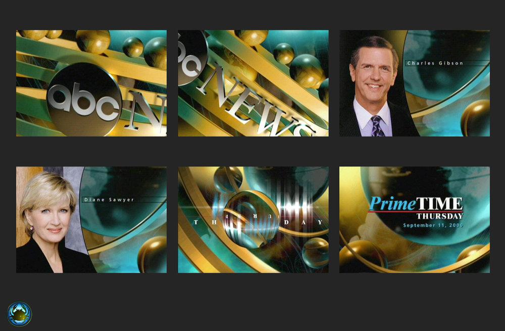 ABC Prime Time
