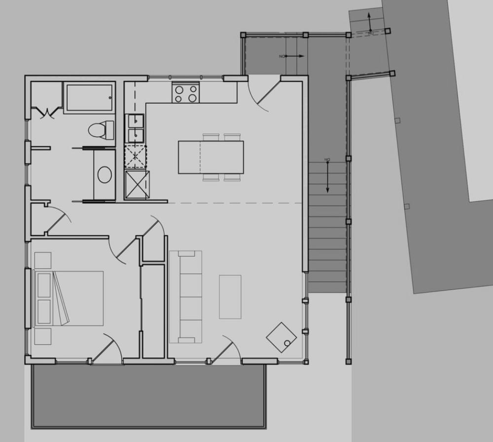 ottowa_blueprint_bw.png
