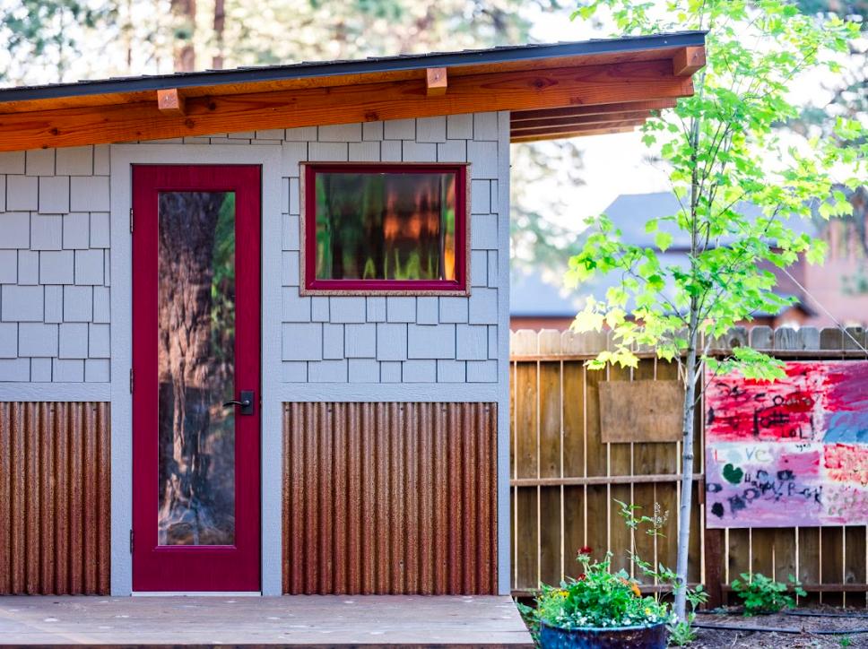 TSC_ sauna shed .png