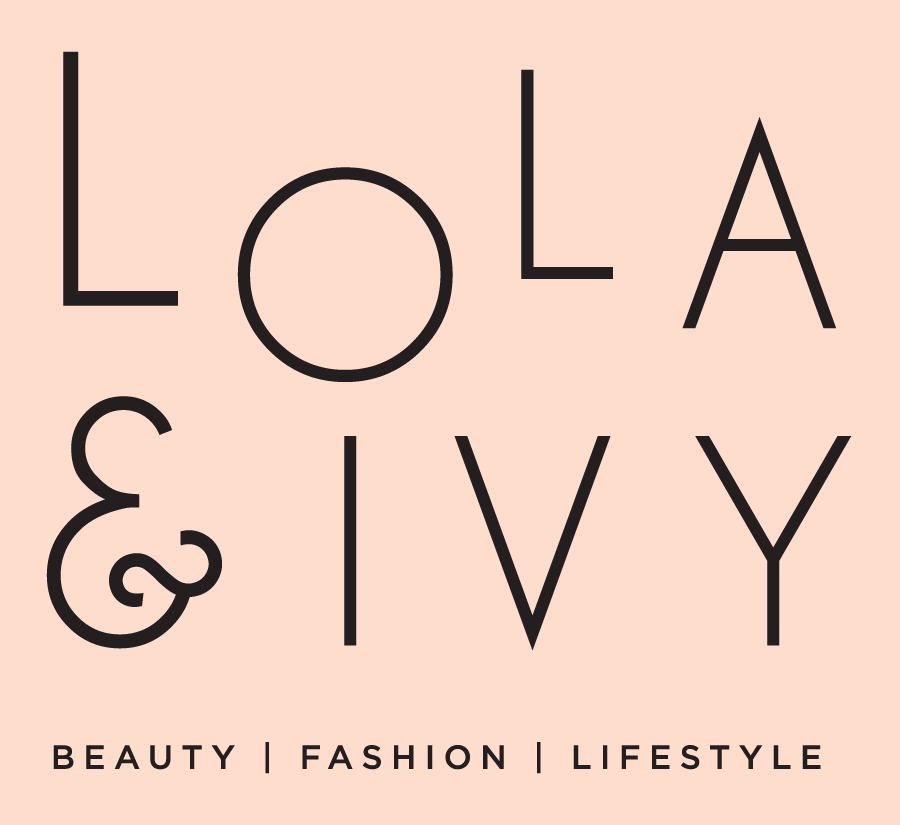 LOLA & IVY PUBLIC RELATIONS & SOCIAL MEDIA MARKETING