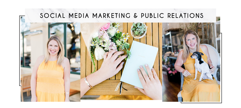 LOLA & IVY PUBLIC RELATIONS & SOCIAL MEDIA MARKETING.png