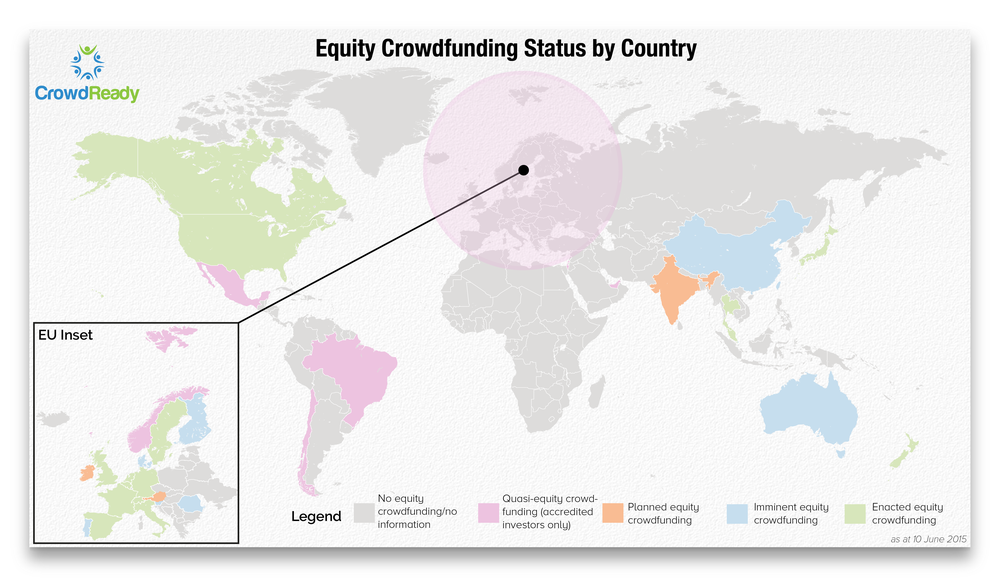 CrowdReady World Equity Crowdfunding Map.png
