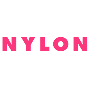 gb2016-partner-logo-nylon.png