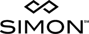 SimonMallsLogo2014-1.png