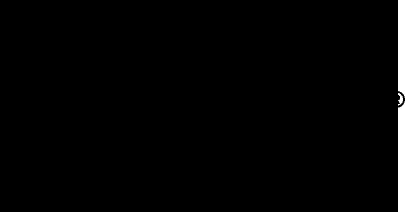 Simon-Malls-Logo-black.png