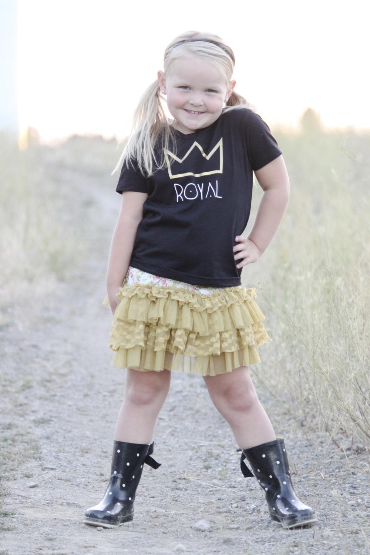 kidfashion kidstyleblog browntown