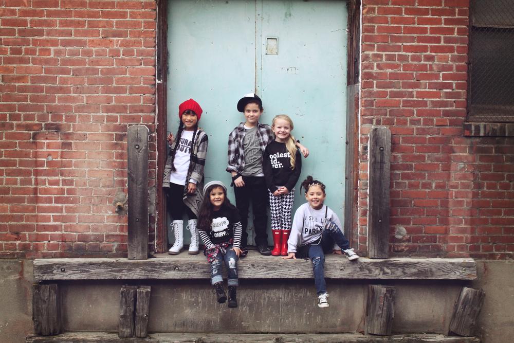 hipsterkids hipstershoot hipster photo shoot