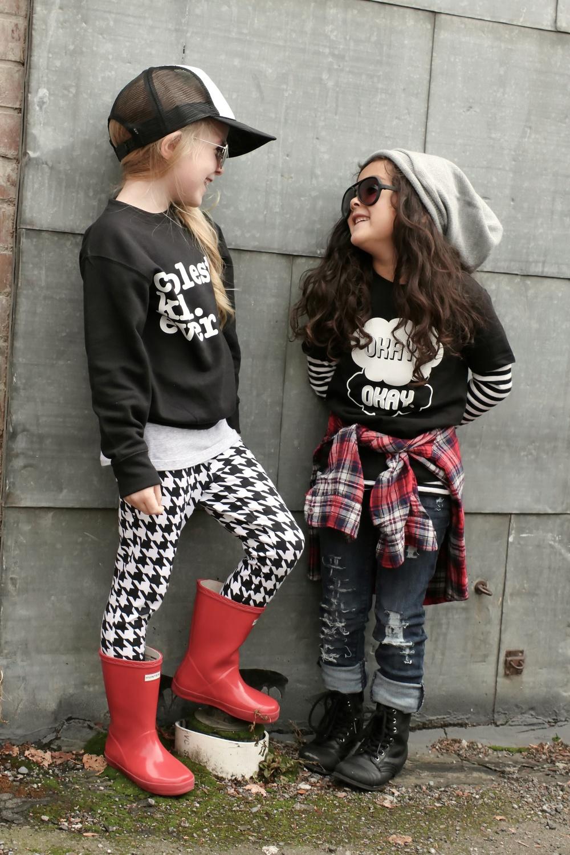 hipstergirls