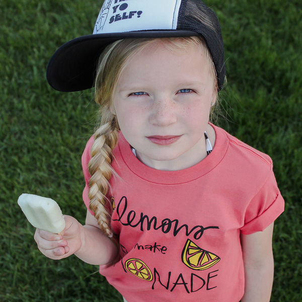 kate and james lemonade-11.jpg