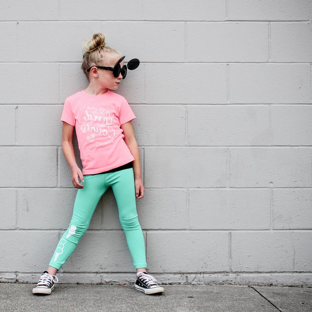 pink&mint-1.jpg