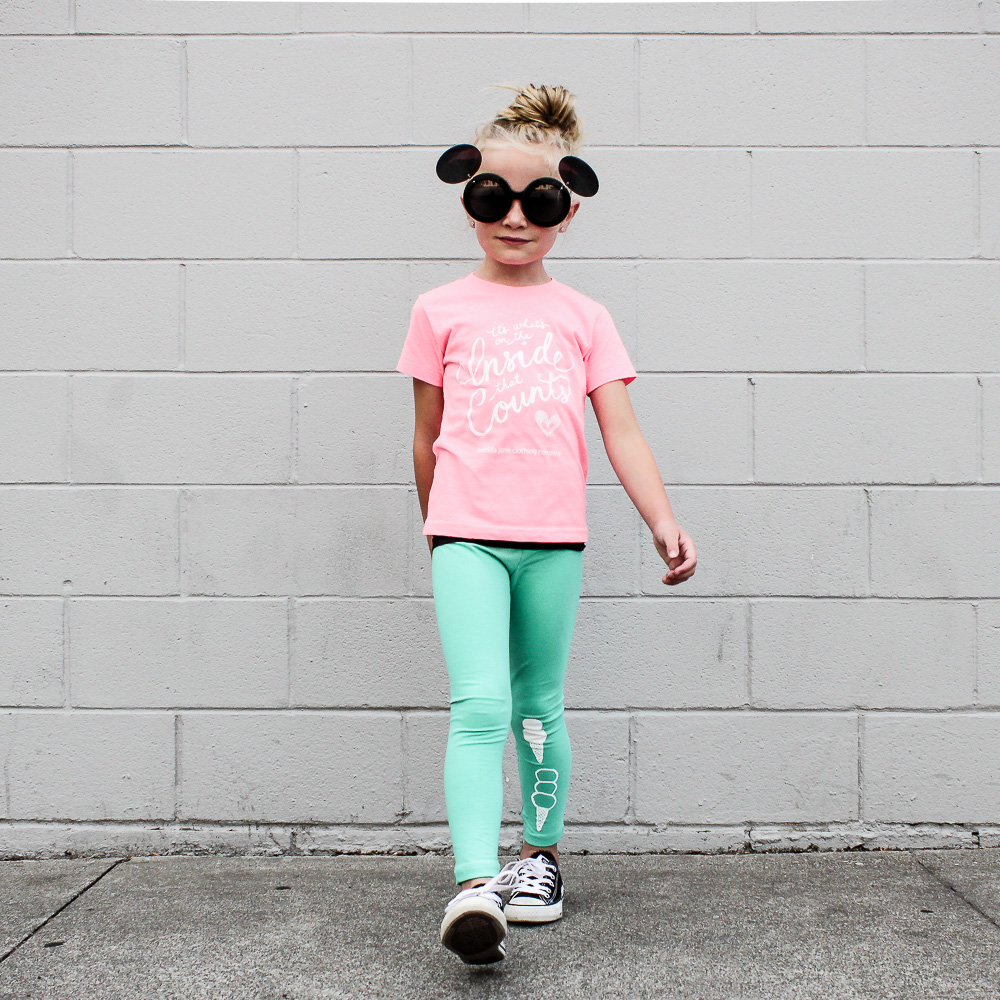 pink&mint-12.jpg