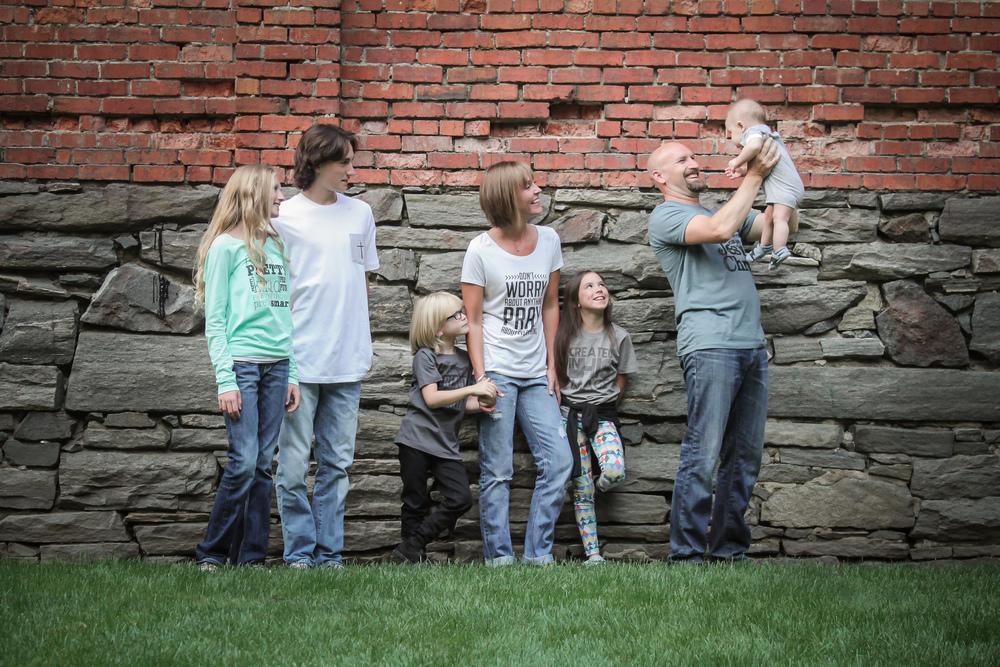 TTS_OL_FAMILY-6.jpg