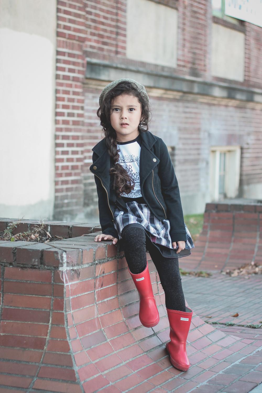 city kid style by phoenix street