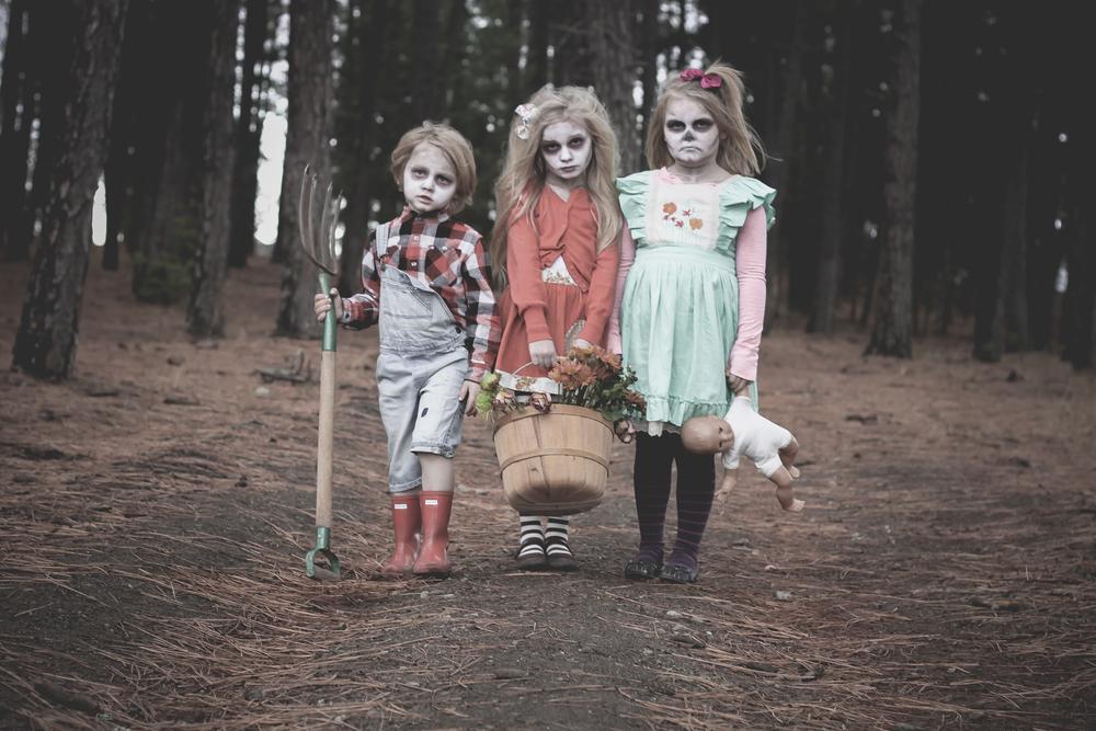 halloweenshoot2015-12.jpg