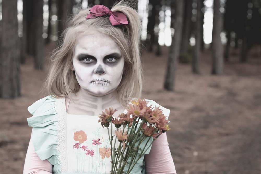 halloweenshoot2015-26.jpg