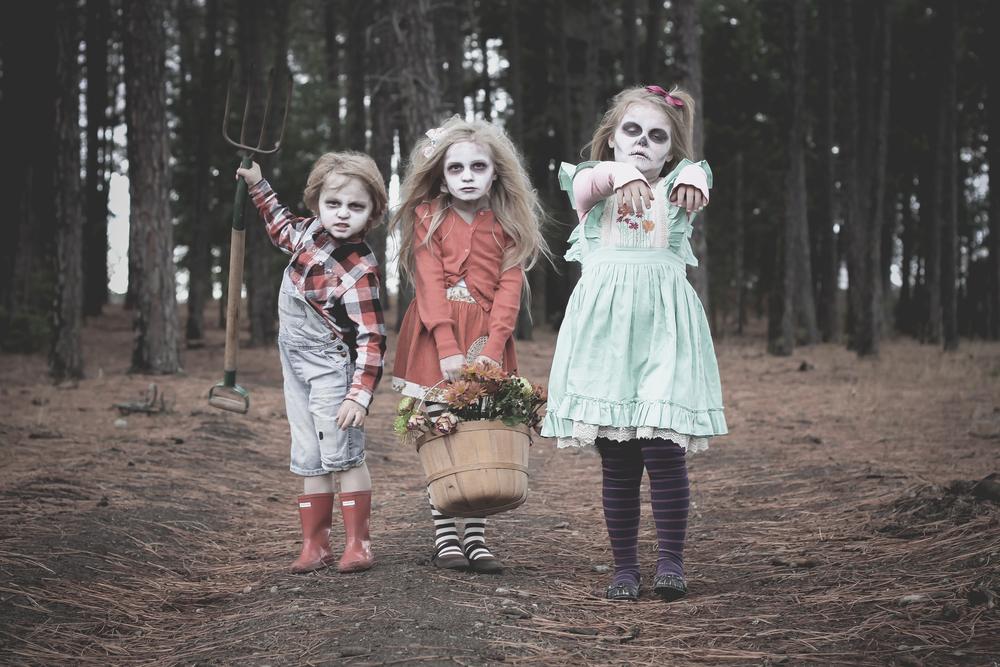 halloweenshoot2015-7.jpg