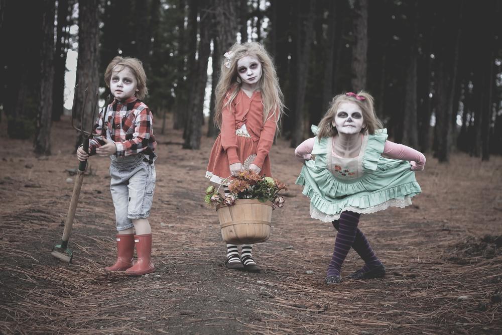 halloweenshoot2015-9.jpg