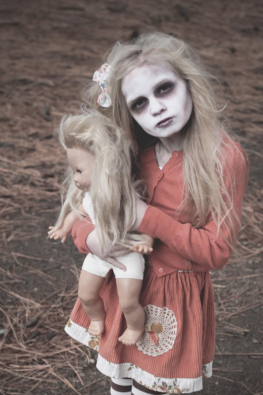 halloweenshoot2015-19.jpg
