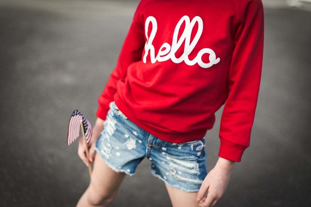 hello apparel by phoenix street
