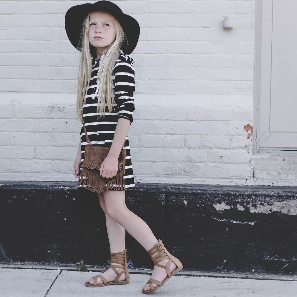 kids fashion photographer