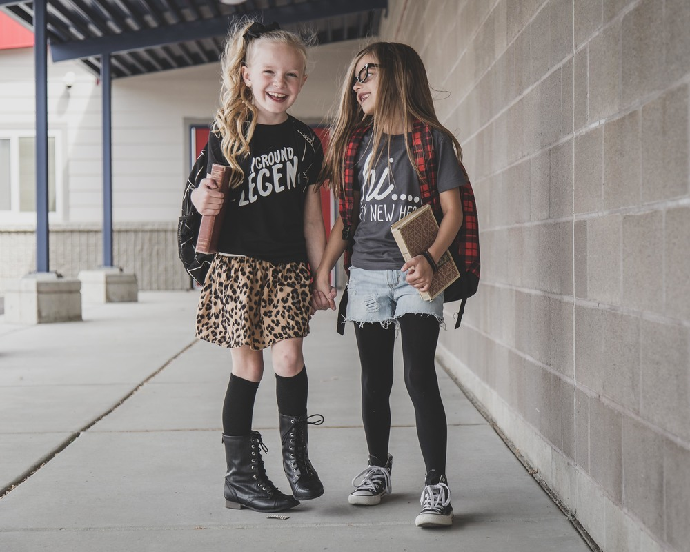 backtoschooloutfit