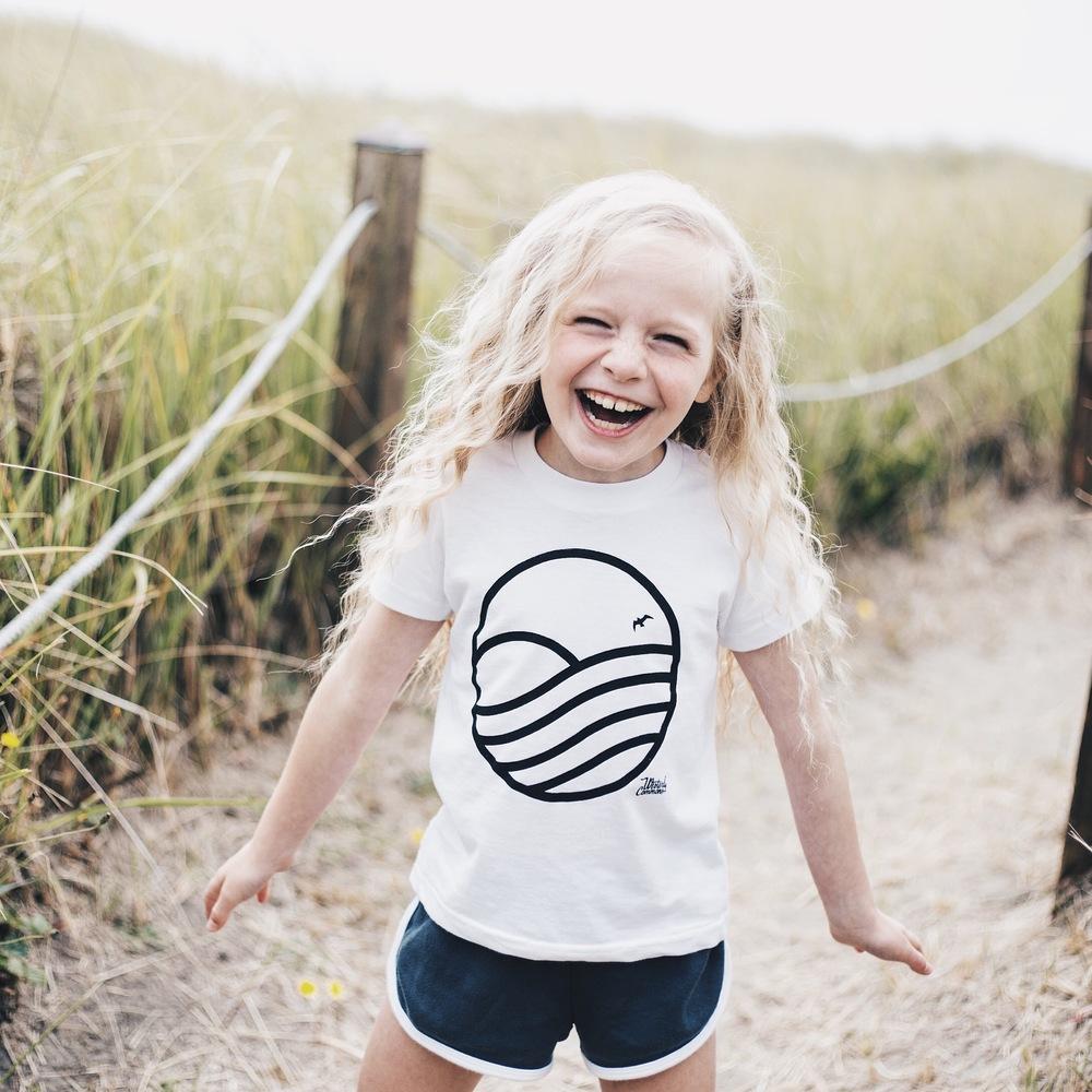 kids beach wear