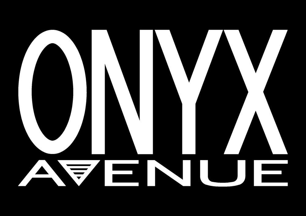 Onyx Avenue Apparel