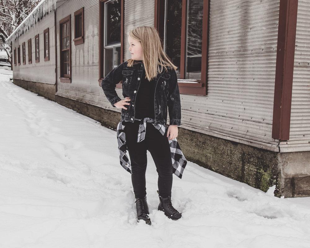 winter blog-1.jpg