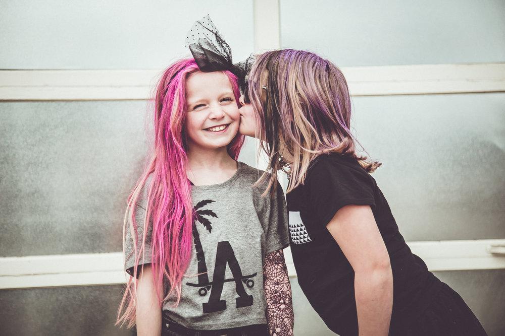 pink&purplehair-5.jpg